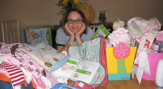 super cute baby shower gift ideas you ll be the hit of the gift